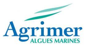 Agrimer logo
