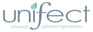 Unifect Ltd logo
