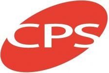 CPS (Huzhou) logo
