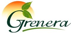 Grenera logo