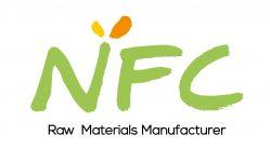 NFC Corporation logo