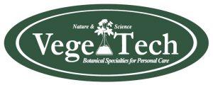 Vege Tech logo