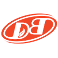 DANJOUNGBIO CO LTD logo