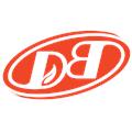 DANJOUNGBIO CO LTD logo