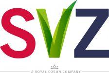 SVZ International b.v. logo