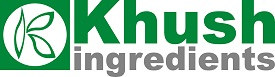 KHUSH INGREDIENTS LTD logo