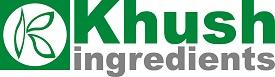 KHUSH INGREDIENTS LTD logo