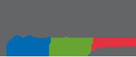 Worlée-Chemie GmbH logo