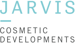 JARVIS BOTANICAL EXTRACTS logo