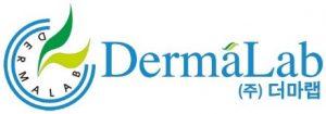 DERMALAB logo