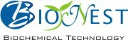 Bio-Nest Biochemical Technology Co Ltd logo