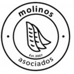 MOLINOS ASOCIADOS SAC logo