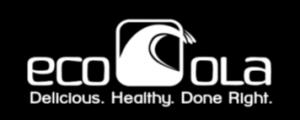 Eco Ola Inc. logo