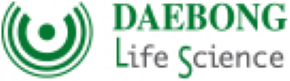 Daebong Life Science logo