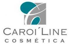 Caroi'Line Cosmetica logo