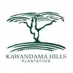 Kawandama Hills Plantation logo
