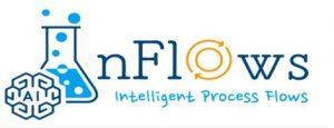InFLOWS logo